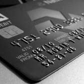 Користь банківської карти для поповнення рахунку мобільного телефону