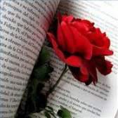 Привітання з днем валентина у віршах