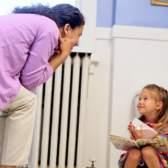 Практичні поради молодим батькам: як привчити дитину до горщика