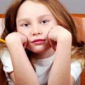 Дитина в новій школі: як допомогти з адаптацією