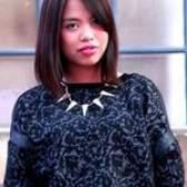 З чим носити светр: фото наймодніших ансамблів для дівчат