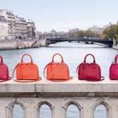 Скоро в париже відкриється музей louis vuitton