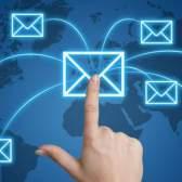 Створити безкоштовну електронну пошту - легко!