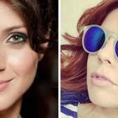 Стоцька про Анастасія Макєєва: «її звільнили з мюзиклу за профнепридатність»