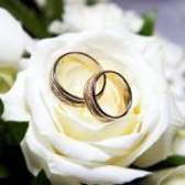 Весільні прикмети і забобони