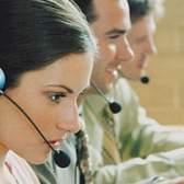 Телефони оператора мтс
