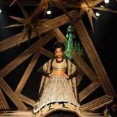 У Парижі відкрився черговий тиждень високої моди