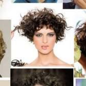 Вечірні зачіски на каре: робимо красиву зачіску на новий рік