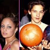 Зірки Голлівуду і їхні друзі дитинства
