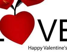14 лютого в школі: як організувати свято всіх закоханих