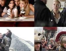 7 Найдорожчих телесеріалів в історії кінематографа