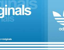 Adidas originals і topshop готують спільну колекцію