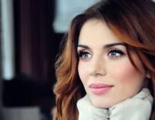 Анна Седокова запустить власне реаліті-шоу