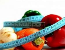 Безвуглеводна дієта: що можна їсти, щоб стати стрункою