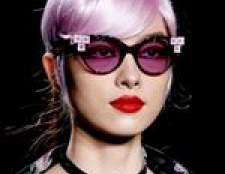 Що буде модно в сезоні весна-літо 2013, тенденції, тренди, фото