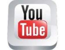 Що робити, якщо «гальмує» і не завантажується відео з youtube?