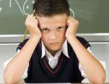 Діагностика готовності дитини до школи