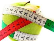 Дієта 6 пелюсток: оригінальний спосіб схуднути