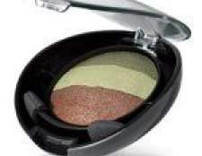 Faberlic secret color запечені тіні для повік