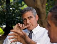 Хочете на побачення з Джорджем Клуні всього за 10 баксів?