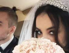 Екстрасенс-нумеролог передбачив вікторії дайнеко розлучення з чоловіком