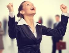 Як знайти роботу і не стати жертвою шахраїв