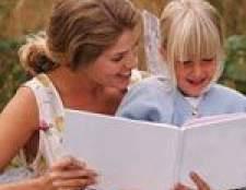 Як навчити дитину писати без помилок?