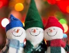 Як відпочиваємо на новорічні свята 2 016 - виробничий календар