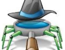 Як перевірити сайт на віруси?