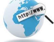 Як створити сайт безкоштовно?