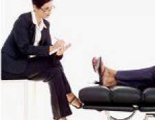 Як стати психологом