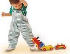 Як записатися в дитячий сад?
