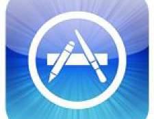 Як зареєструватися в app store