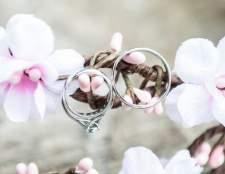 Красиві поздоровлення та побажання на річницю весілля