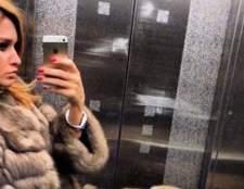 Ксенія Бородіна звинувачують у причетності до махінацій з iphone 6