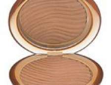 Lancome sensual bronzing powder lasting & comfort spf 10