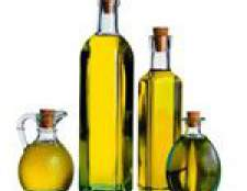 Властивості лляної олії