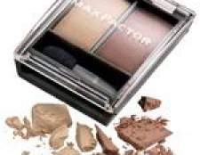 Max factor colour perfection duo eye shadow тіні для повік