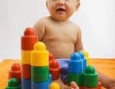 Методи раннього розвитку дітей