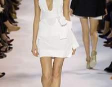 Мода: весна 2010