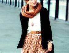 Модний одяг осінь-зима 2011-2012