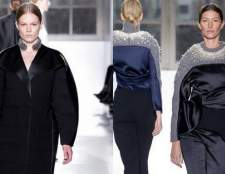Тиждень моди в санкт-Петербурзі стартує вже завтра