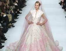 Недорогі наряди haute couture - це реально