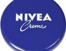 Nivea nivea creme універсальний зволожуючий крем