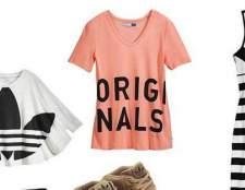 Нова колекція adidas originals ss +2014