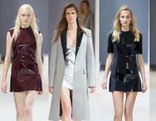Відкриття тижня високої моди в Парижі