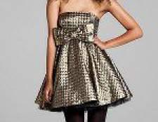 Плаття на новий рік 2 013