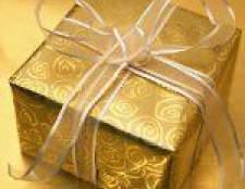 Подарунок підлітку