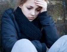 Проблеми підлітків