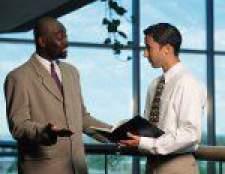 Розвиток кар'єри: шляхи та стратегії